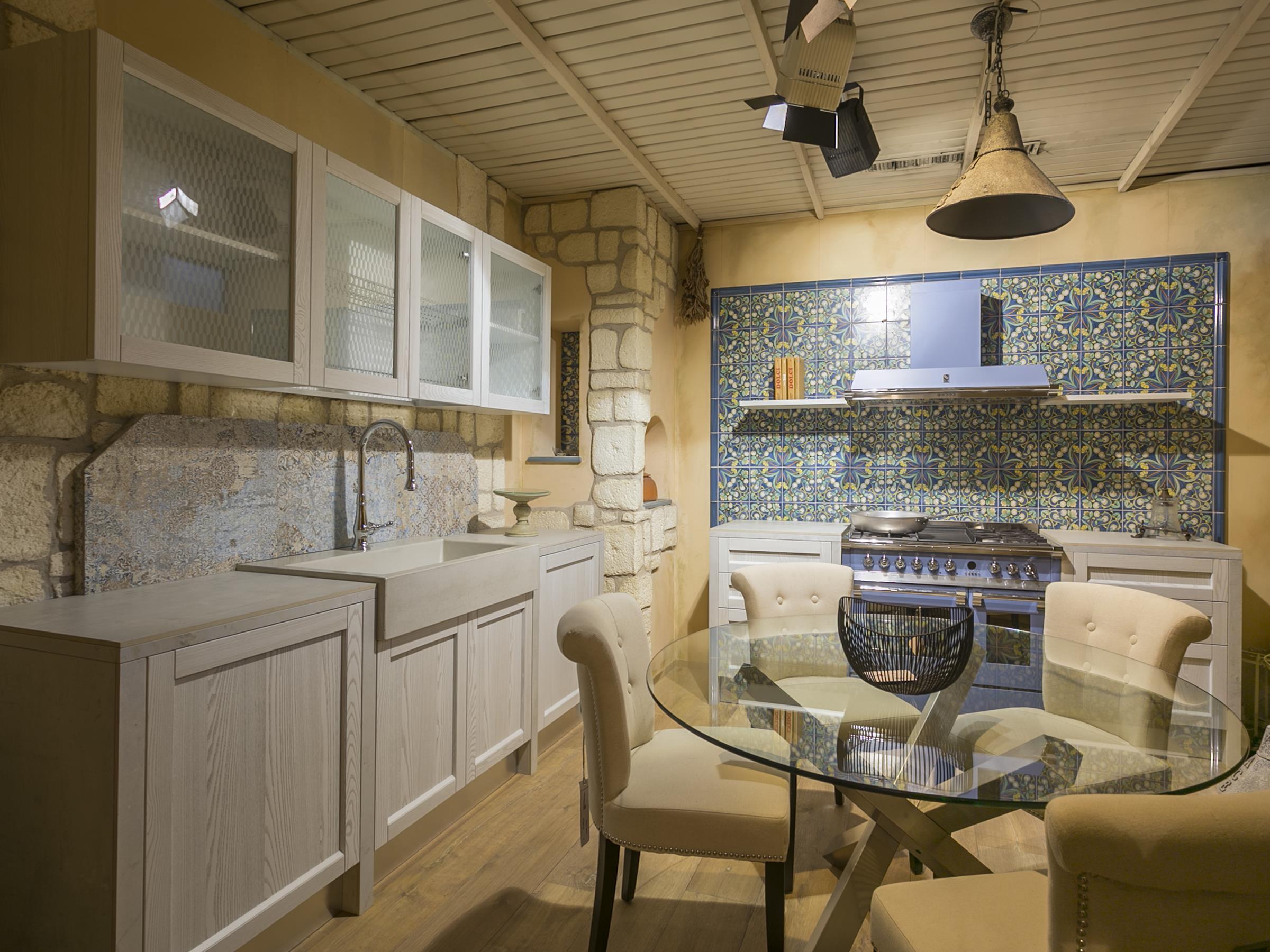 Sgabelli cucina outlet sgabelli da cucina scavolini cucine